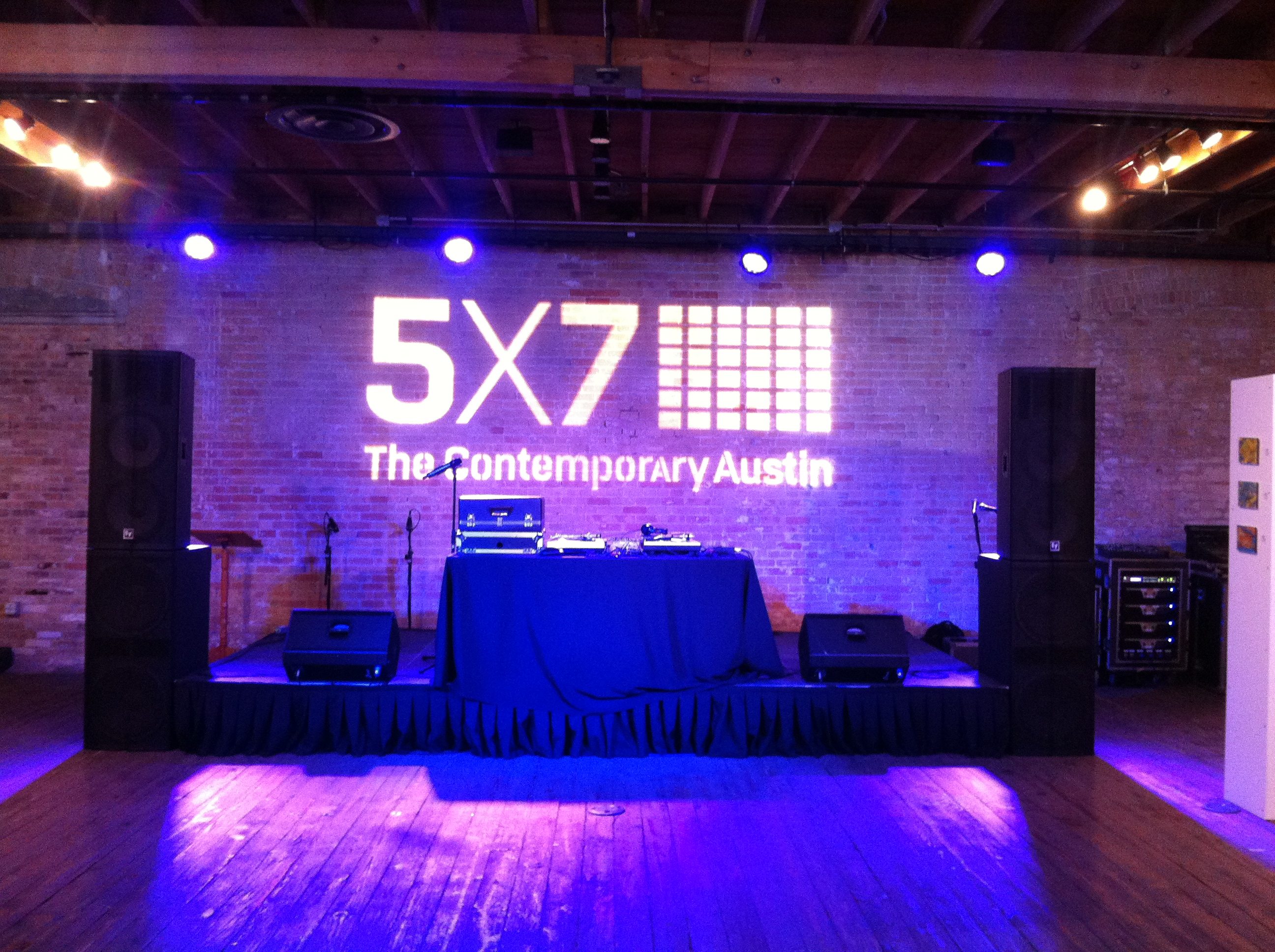 From the boardroom to the ballroom to the concert hall it is our goal to meet our clientu0027s event needs and demands. Our professional services and ... & Event Production Services u2013 StageTech Inc azcodes.com